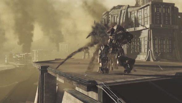 mechwarrior_online_river_city_trailer