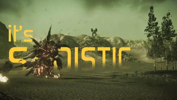mechwarrior_online_trailer_catapult
