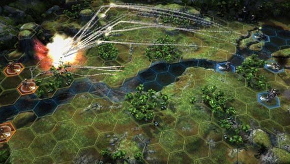 mechwarrior_tactics_acronym_games_lkasndlaksnd
