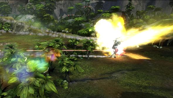 mechwarrior_tactics_explosions_alskdnaslknd