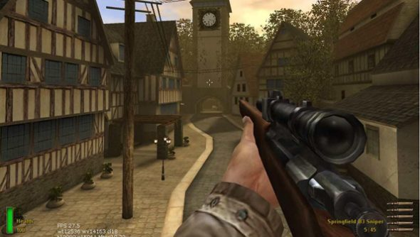 medal_of_honor_allied_assault
