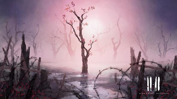 memories_retold_tree
