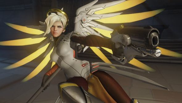 mercy_highlight_intro_battle_angel