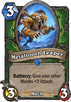 metaltooth_leaper