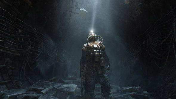 metro_last_light_drops_multiplayer_4a_thq
