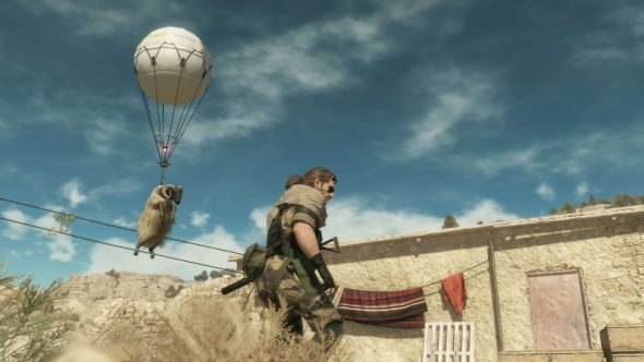 mgs5_definitive_edition