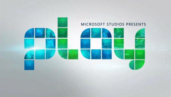 microsoft-studios-play