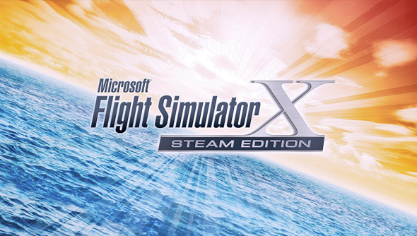microsoft flight simulator x steam edition dovetail games
