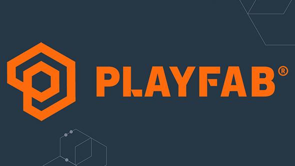 microsoft playfab cloud gaming