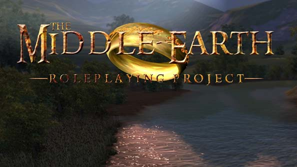The Middle-Earth Roleplaying Project resists cease and desist letter