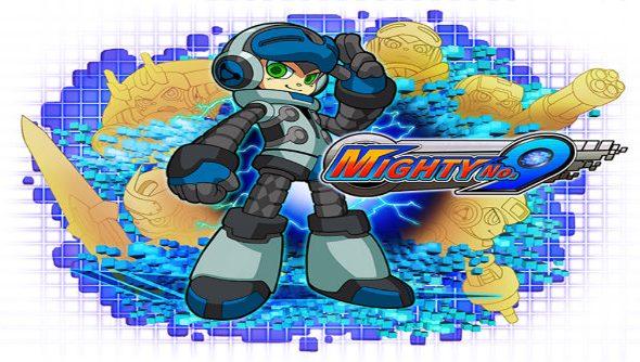 mightyno9.jpg
