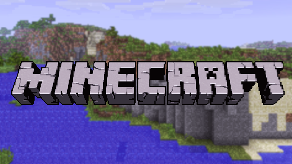 minecraft microsoft sale mojang notch