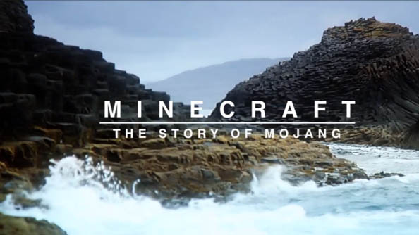 "Minecraft: The Story of Mojang uploaded to The Pirate Bay by makers: ""we knew the movie would end up here eventually"""