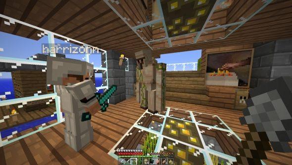minecraft-1.3-update