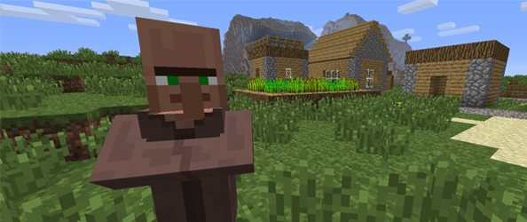 "Dishonored's Harvey Smith: ""Minecraft is The Beatles to the current generation of kids"""