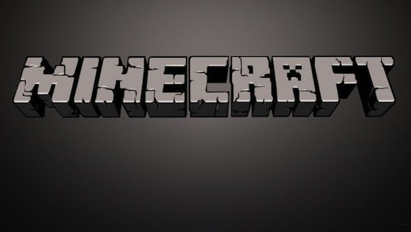 minecraft-logo.