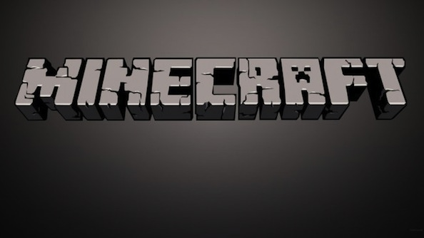 Minecraft 1.3 to release August 1st, Minecraft system requirements to increase