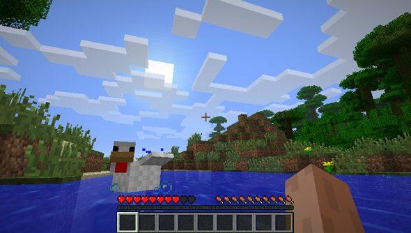 minecraft-tekkit-mod
