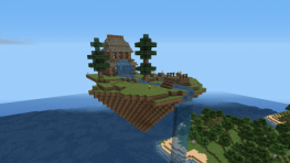 Mojang release 10 months' work in Minecraft 1.8: The ...