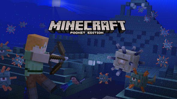 Minecraft Add-Ons