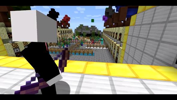minecraft_blocks_vs_zombies_alksnd