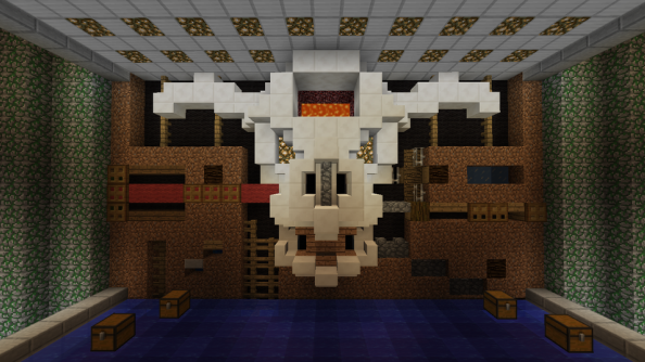 minecraft_john_carmack