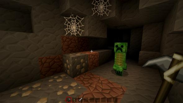Minecraft marketplace sphax