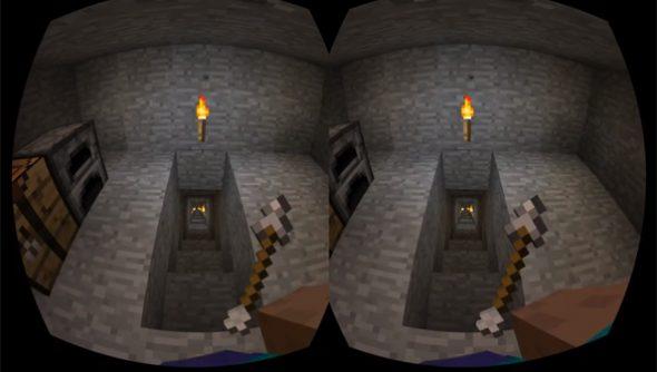 minecraft_oculus_rift_mod