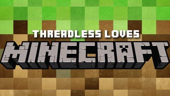 minecraft_threadless_competition