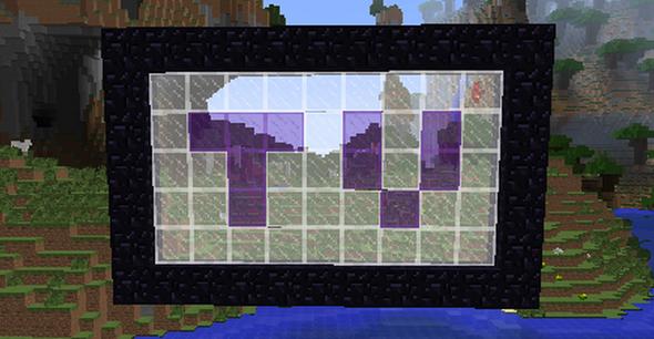 minecraft_twitch