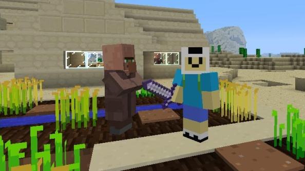 How to test the latest Minecraft snapshots ahead of release