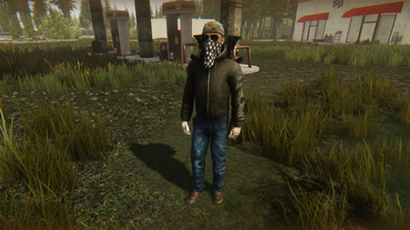Steam remove Miscreated from sale after copyright claim from former developer