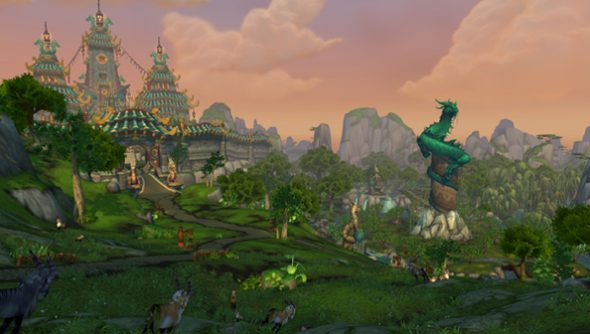 mists_of_pandaria_townlong_steppes