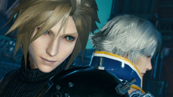 mobius_final_fantasy_ff7_remake_collaboration