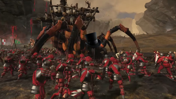 Total War: Warhammer launch guide: system requirements, factions and