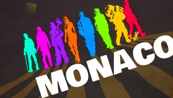 monaco_game_sales