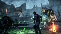 Mordheim: City of the Damned heading to Early Access