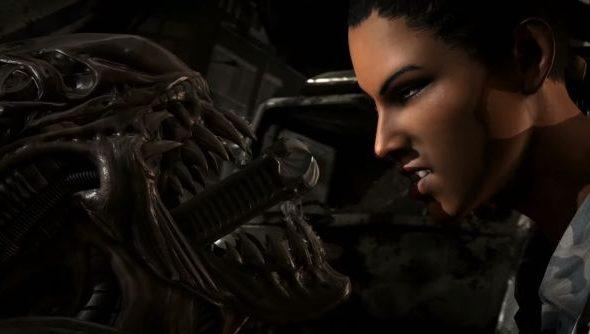 Mortal Kombat X Character Pack 2