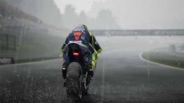 motogp 18 unreal engine 1