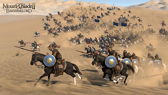 mount_and_blade_2_desert_horses