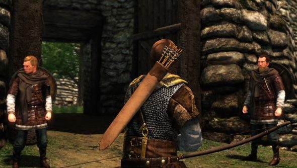 mount_and_blade_2_mods