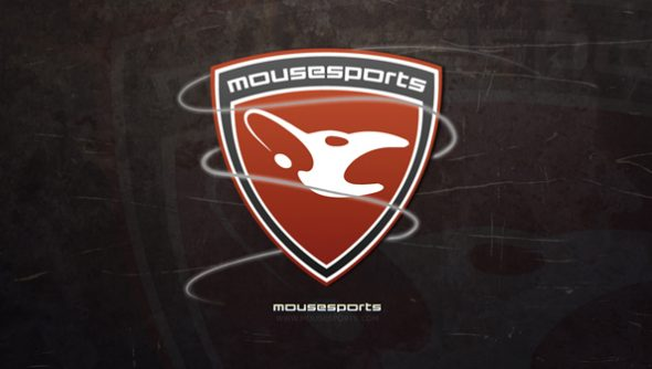 mousesports_win