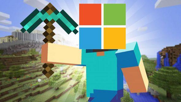 Microsoft Mojang deal finalised
