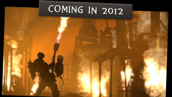 Team Fortress 2's 300th update: what could it bring?
