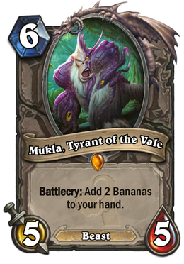 mukla tyrant of the vale