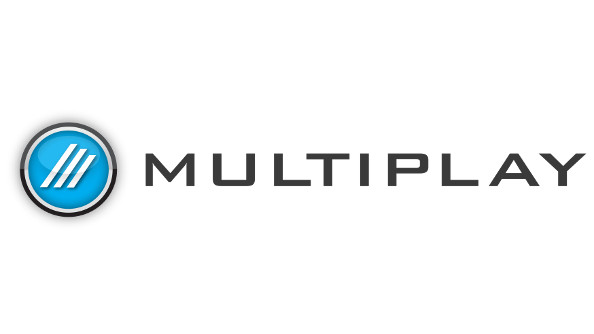 "Multiplay on their post-buyout future and turning GAME into the ""Costa of gaming"""