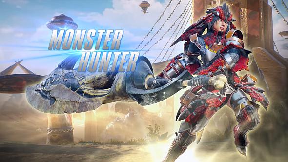 mvci_monster_hunter