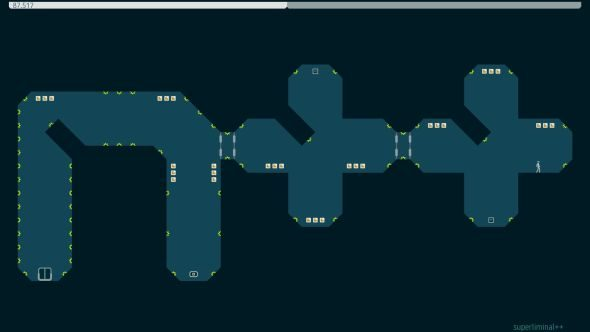 N++ on Steam