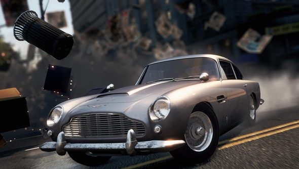 need_for_speed_most_wanted_pic