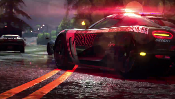 need_for_speed_rivals_undercover_cop_trailer
